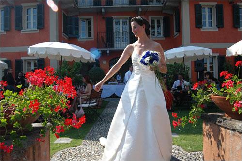 Villa-Margherita-location-matrimonio-Verbania