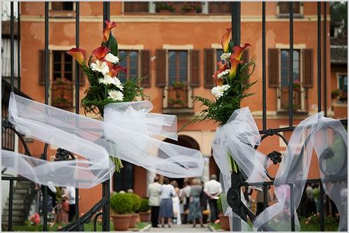 addobbi-fiori-matrimonio-comune-Orta
