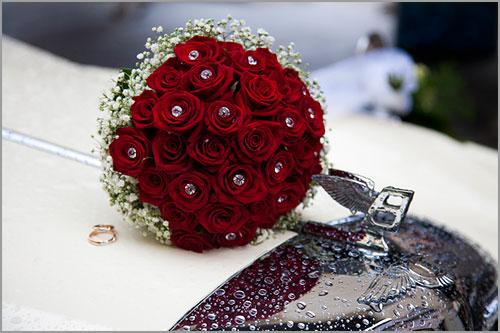 bouquet-rose-rosse-Passion