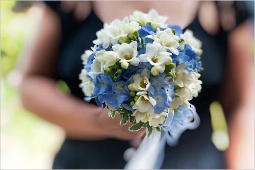 Addobbi Floreali Matrimonio Azzurro : Addobbi floreali matrimonio sul lago maggiore
