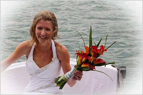 bouquet-sposa-calla-rossa-gialla