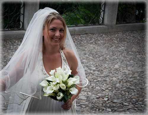 bouquet-sposa-mini-calle-bianche