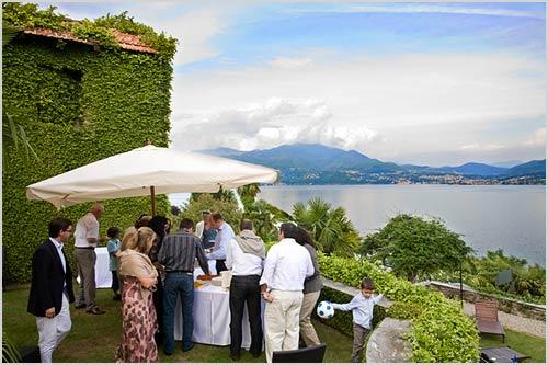 buffet-nozze-vista-lago-Villa-Margherita