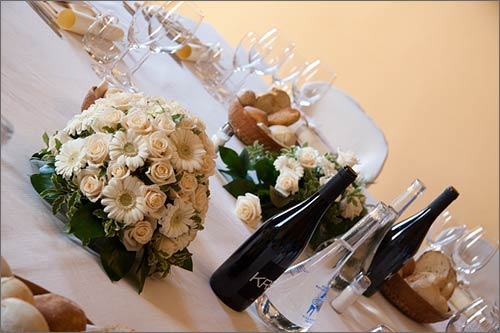 centrotavola-matrimonio-ristorante-isola-san-Giulio