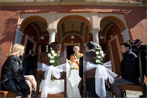 cerimonia-civile-Villa-Bossi-Orta