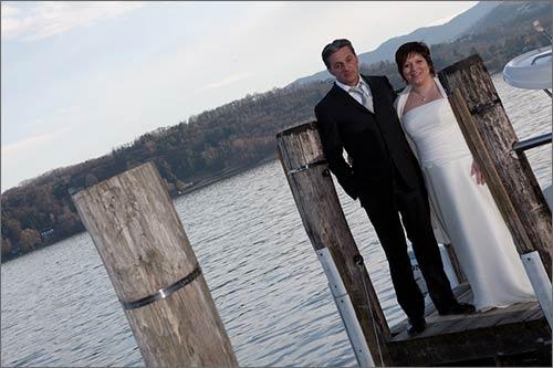 cerimonia-romantica-lago-Orta