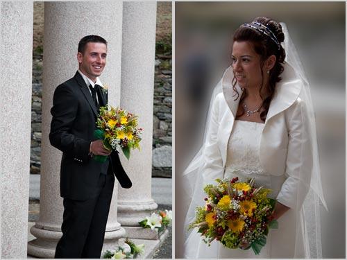 matrimonio-Madonna-della-Bocciola-lago-Orta