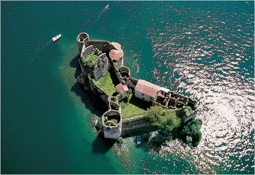 matrimonio-castelli-Cannero-lago-Maggiore