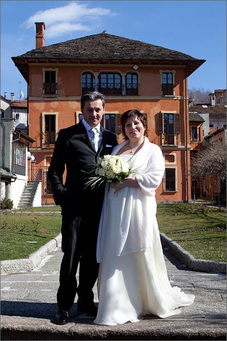 matrimonio-municipio-Orta