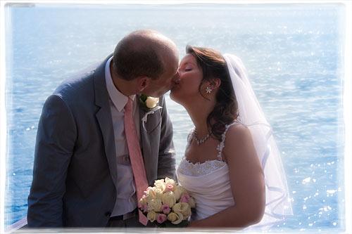 matrimonio-romantico-lago-Orta