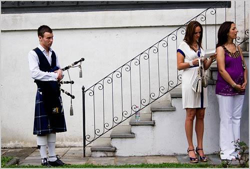 musicisti-matrimonio-Orta