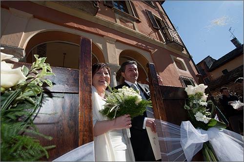 nozze-municipio-di-Orta
