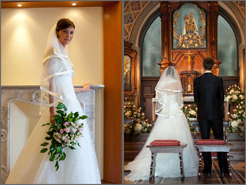 nozze-sacro-monte-Orta