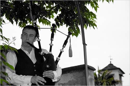 suonatore-cornamusa-matrimonio