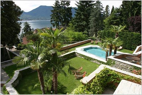 villa-matrimonio-con-piscina-vista-lago-Maggiore