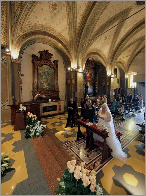 addobbi-floreali-chiesa-sacro-Monte-Orta