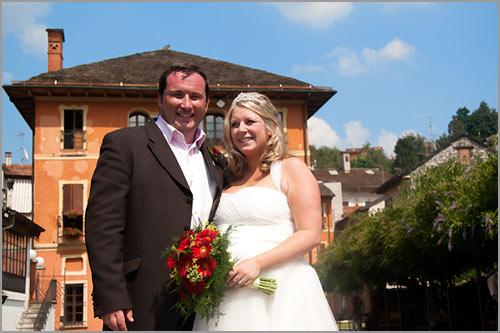 bouquet-sposa-gerbere-rosse