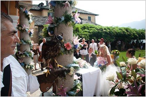 falchi-porta-anelli-matrimonio