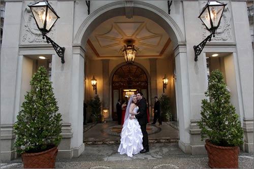 matrimonio-Grand-Hotel-des-Iles-Borromees