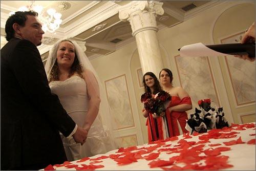matrimonio-civile-hotel-Borromees-Stresa