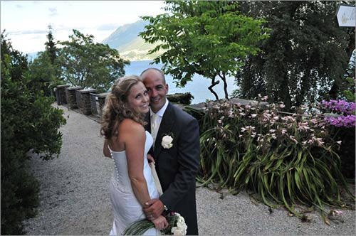 Matrimonio In Ticino : Isola grande matrimonio sul lago maggiore