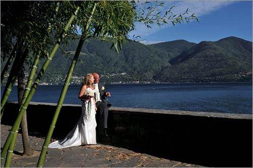 matrimonio-isole-di-Brissago-Ticino-Svizzera