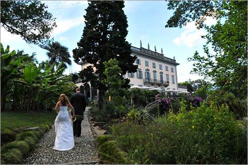 matrimonio-ristorante-villa-Emden-isola-Brissago
