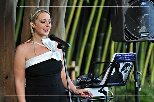 Gemma-Turner-wedding-singer