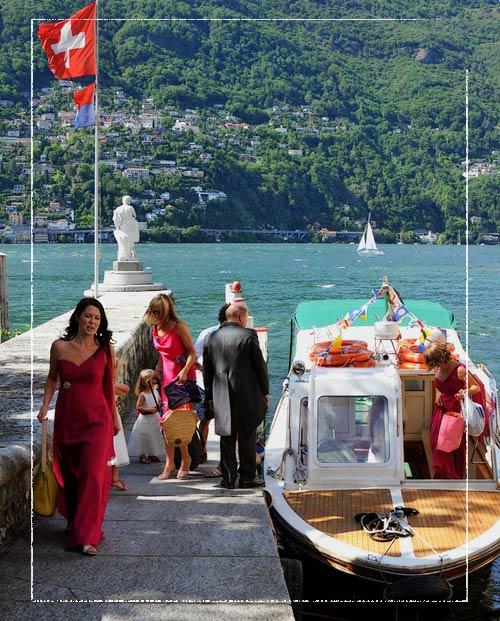 Lago-Maggiore-servizio-battelli-Ticino-Svizzera