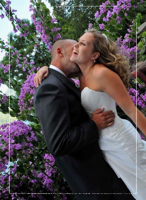 Raffaello-Mazzoleni-Isole-di-Brissago-fotografo-matrimonio