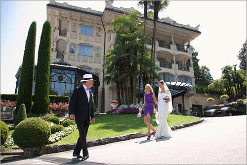Villa-Aminta-matrimonio