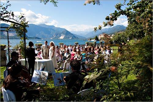 Villa-Rusconi-matrimonio