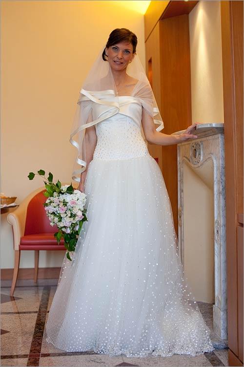 abito-sposa-Verbania