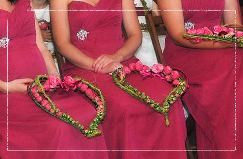 bouquet-a-forma-di-cuore