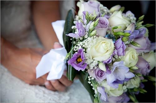 Matrimonio In Lilla : Matrimonio color lilla lavanda organizzazione matrimonio forum