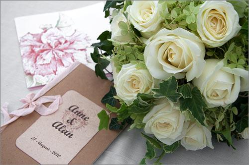 bouquet-sposa-verde-bianco