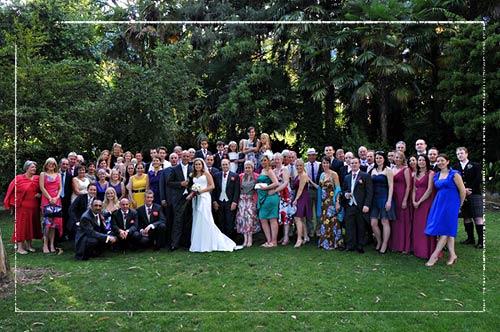 Matrimonio In Ticino : Matrimonio sulle isole di brissago ticino lago maggiore
