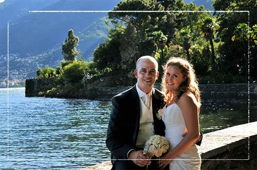 matrimonio-Isole-di-Brissago