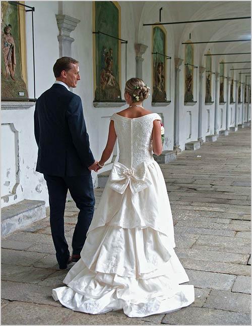 matrimonio-Sacro-Monte-Ghiffa-lago-Maggiore
