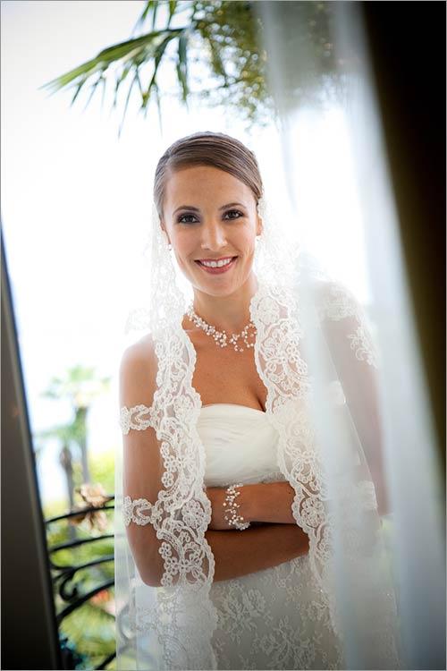 matrimonio-Villa-palazzo-Aminta-Stresa-lago-Maggiore