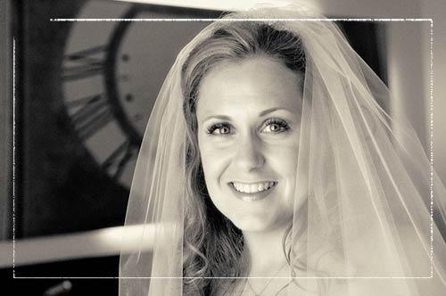 matrimonio-a-Locarno