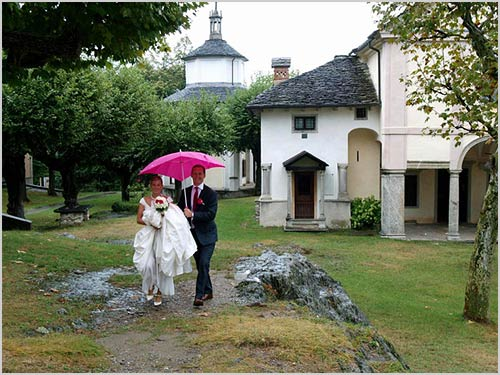 matrimonio-chiesa-sacro-Monte-Ghiffa