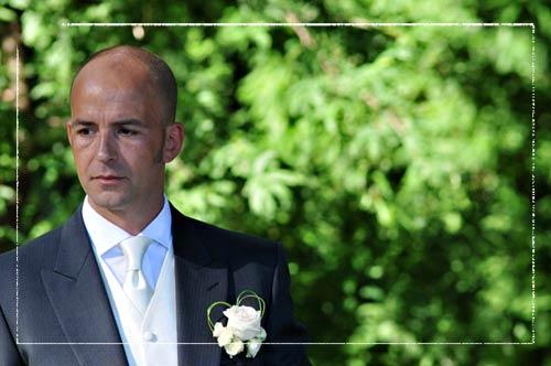 matrimonio-in-Ticino-Svizzera-Italiana