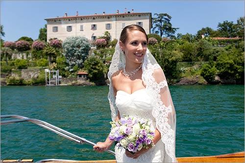 matrimonio-isola-Madre-Stresa-lago-Maggiore