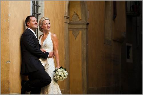matrimonio-tema-oro-avorio
