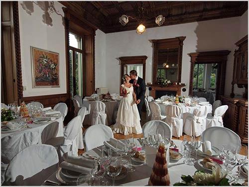 matrimonio-villa-Volpi-lago-Maggiore