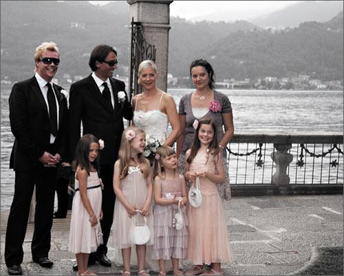 organizzazione-matrimoni-lago-Orta