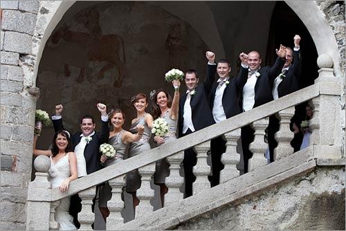 organizzazione-matrimonio-Orta