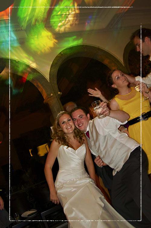 party-matrimonio-isole-Brissago-ristorante