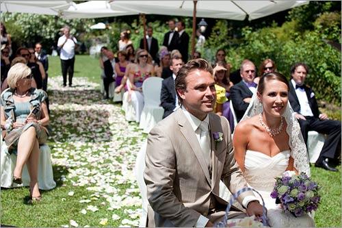 Villa Aminta Stresa Prezzi Matrimonio